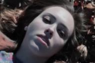 """Soccer Mommy – """"Allison"""" Video"""