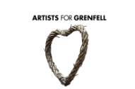 Nile Rodgers, Pete Townshend, Stormzy, & More Cover Simon & Garfunkel On Grenfell Tower Benefit Song