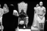 "2 Chainz – ""Trap Check"" Video"