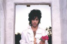 Stream Prince <em>Purple Rain Deluxe - Expanded Edition</em>