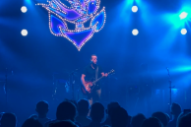 "Watch Jason Isbell Cover ""Whipping Post"" With Gregg Allman Band's Scott Sharrard In NYC"