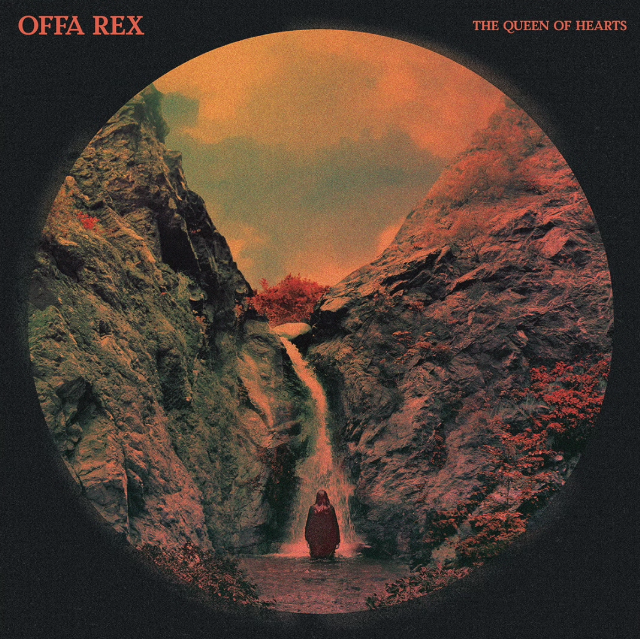 Offa Rex -