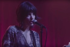 Sharon-Van-Etten-on-Twin-Peaks-1497276584