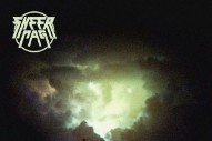 "Sheer Mag – ""Need To Feel Your Love"""