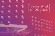 Shoegaze-1497388150