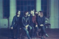 Slowdive Announce North American Fall Tour