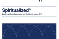 Spiritualized-Ladies-And-Gentlemen-We-Are-Floating-In-Space-1497625147
