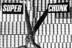 Superchunk - I Got Cut