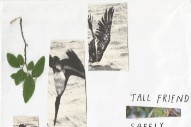 """Tall Friend – """"Small Space"""" Video"""