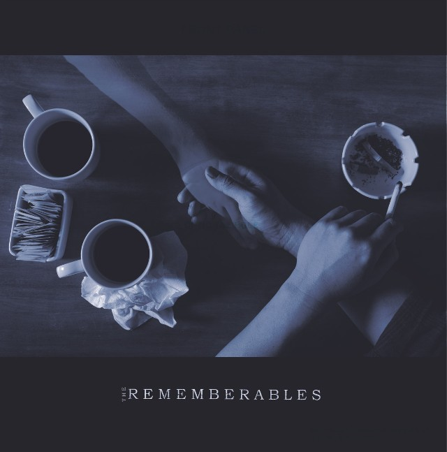 The Rememberables