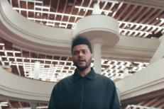 The-Weeknd-Secrets-video-1497273862
