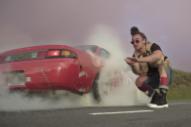 "Towkio – ""Drift"" Video"