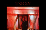 "Tricky – ""The Only Way"""