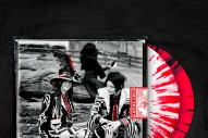Third Man Announces Deluxe Reissue Of White Stripes&#8217; <em>Icky Thump</em> Which Came Out 10 Years Ago Today