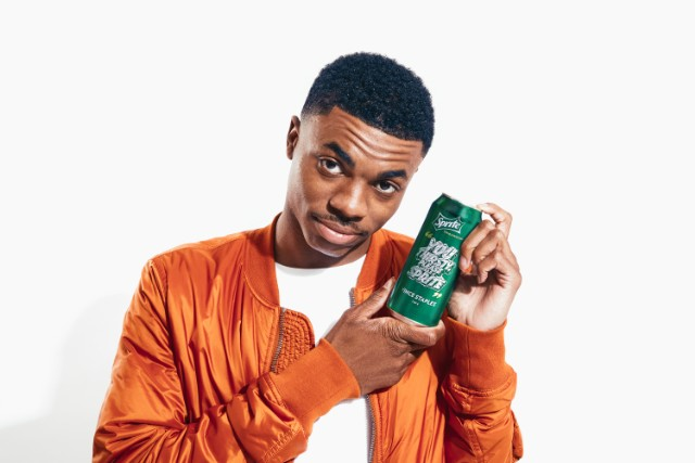 Vince Staples sprite can