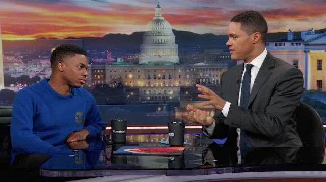 Vince-Staples-on-The-Daily-Show-1497531723