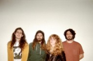 "Widowspeak – ""Dog"" Video"