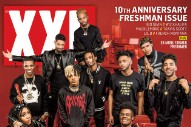 Let&#8217;s Talk About This Year&#8217;s <em>XXL</em> Freshmen