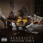 Young Thug – Beautiful Thugger Girls