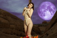 """Young Ejecta – """"Build A Fire"""""""