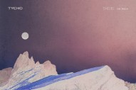 "Tycho – ""See"" (Feat. Beacon)"