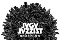 "Jaga Jazzist – ""Prokrastinopel"" (Feat. Reine Fiske)"