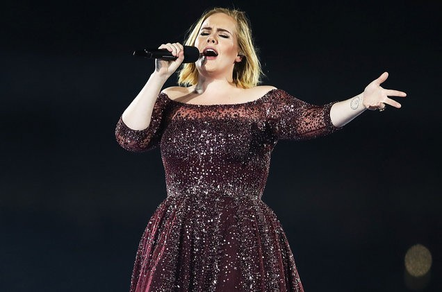 adele-performance-2017-march-billboard-1548-1498744263