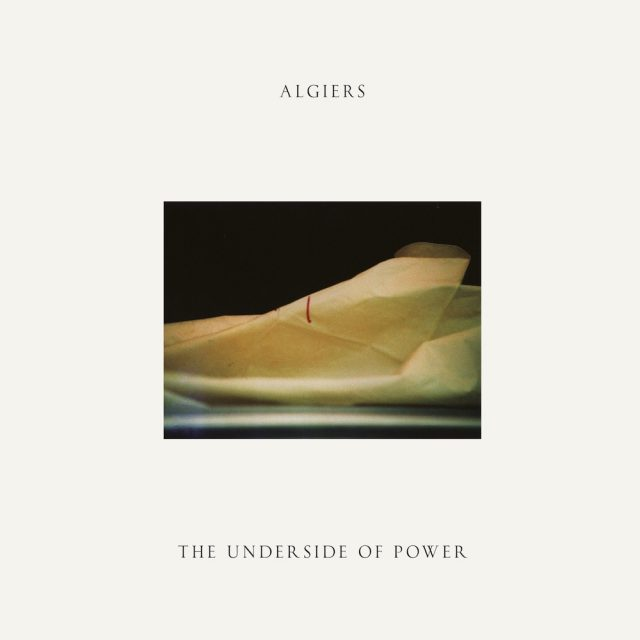 algiers-1498151728