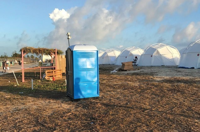 Leaked Email From Fyre Festival Exec:
