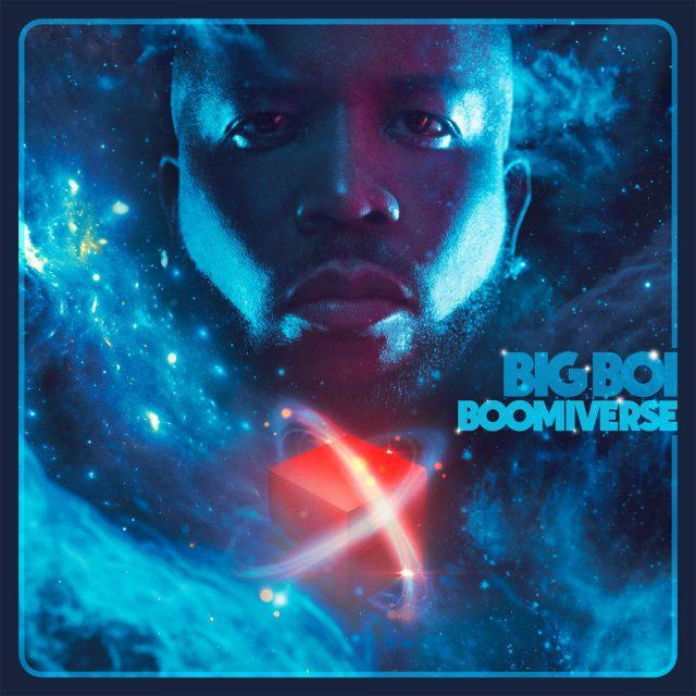 "Big Boi – ""In The South"" (Feat  Gucci Mane & Pimp C) - Stereogum"
