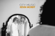"Kevin Morby – ""1234"""