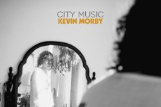 Kevin Morby -