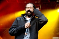 damian-marley-performance-2017-billboard-1548-1497301565