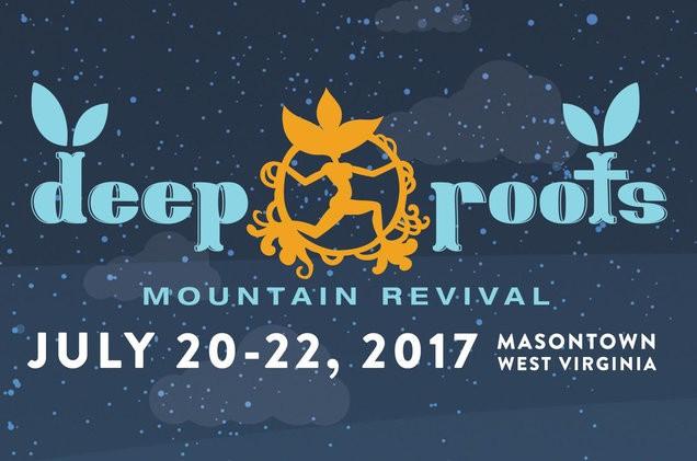 deep-roots-2017-billboard-1548-1498743640