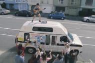 "Diet Cig – ""Barf Day"" Video"