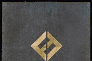 Foo Fighters Announce New Album <em>Concrete And Gold</em>