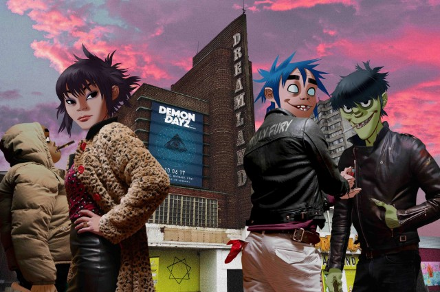 gorillaz-demon-dayz-festival-is-coming-to-red-bull-tv-1497021047
