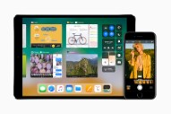 iOS 11 Lets You Play FLAC Files On Your iPhone