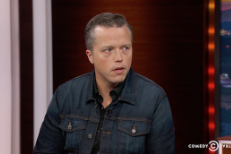 jason isbell stereogum. Black Bedroom Furniture Sets. Home Design Ideas