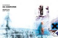 "Radiohead – ""Lift"""