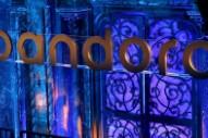 SiriusXM To Buy $480M Stake In Pandora