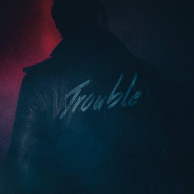 sbr186-trouble-300_1024x1024-1496681381