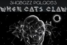 shabazzcats-1497984122