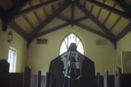 "Sheer Mag – ""Suffer Me"" Video"