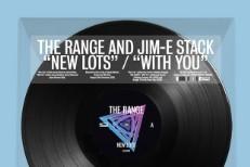 the_range_new_looks-1498057735