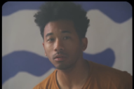 "Toro Y Moi – ""You And I"" Video"