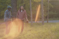 "The War On Drugs – ""Holding On"" Video"