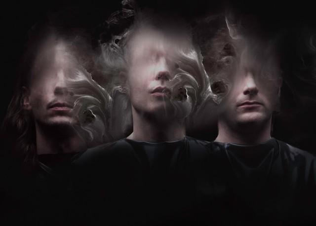 Sigur Rós Tease Deluxe <em>Ágætis Byrjun</em> Reissue