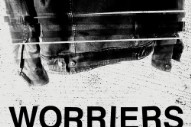 "Worriers – ""Future Me"""
