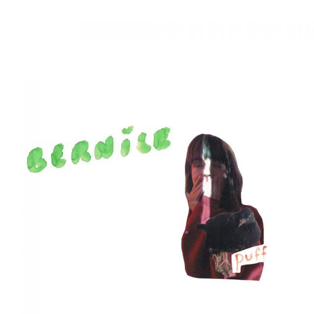 Bernice - Puff